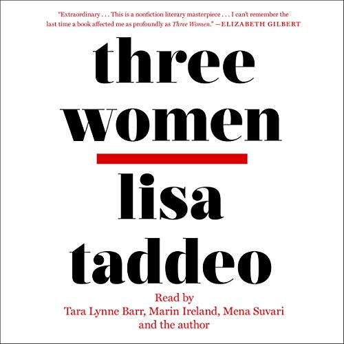1) Three Women
