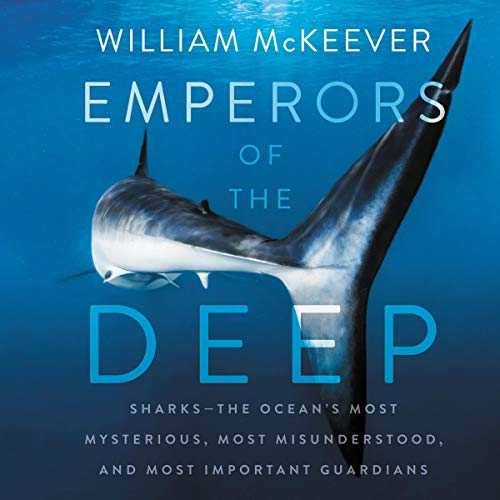 44)Emperors of the Deep