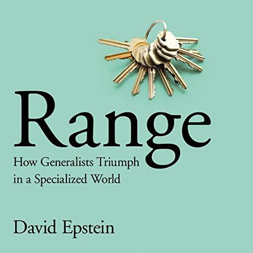 46) Range