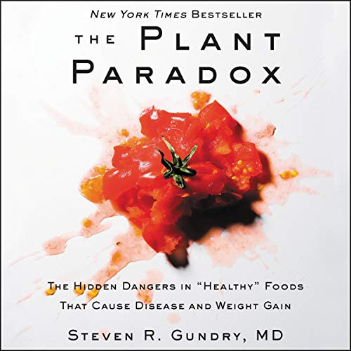 11) The Plant Paradox