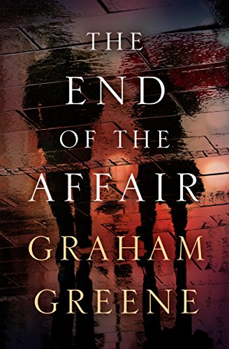 12) The End of the Affair