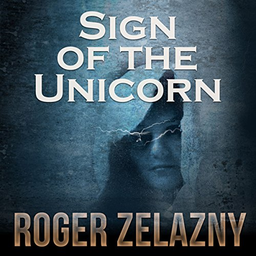 3) Amber Chronicles: The Sign of the Unicorn 3
