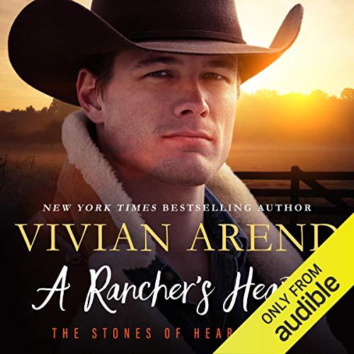 14) A Rancher's Heart: Heart Falls