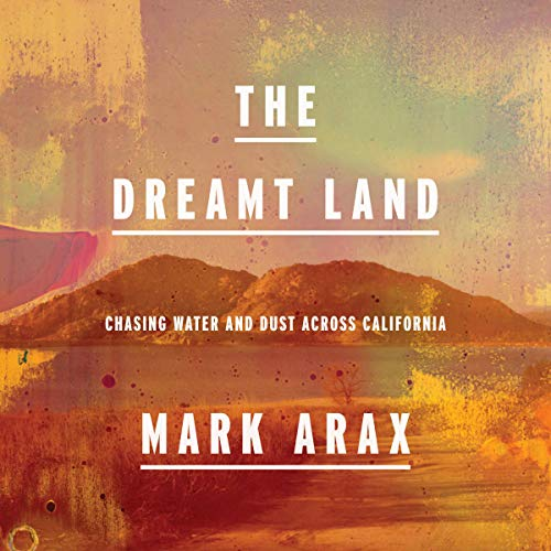 49) The Dreamt Land