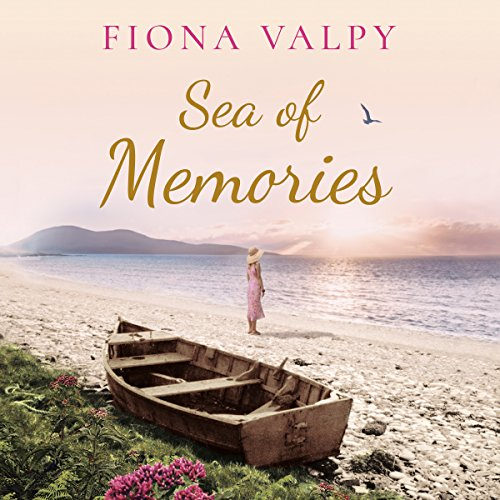 5) Sea of Memories