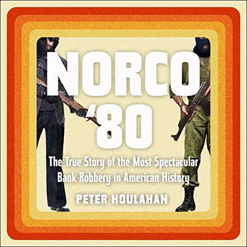 31)INorco '80