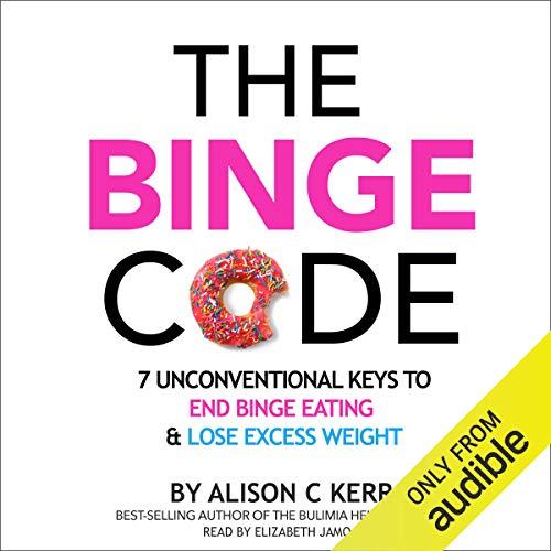 15) The Binge Code