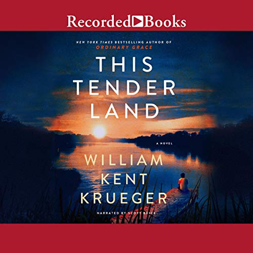 15) This Tender Land