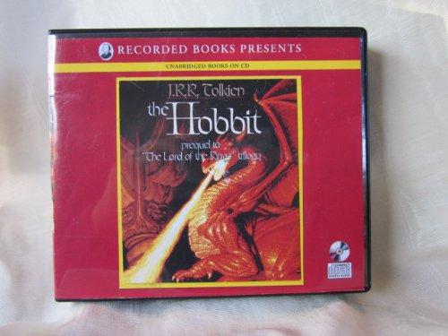 20) The Hobbit