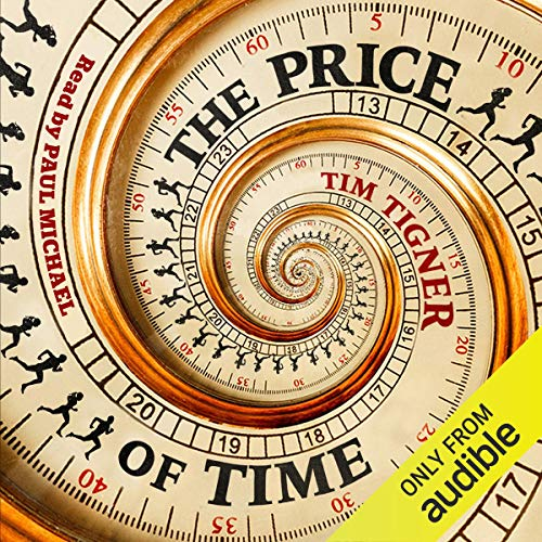 7) The Price of Time