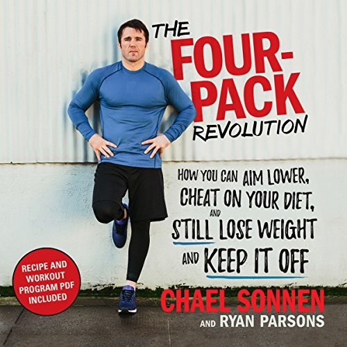 30) The Four-Pack Revolution