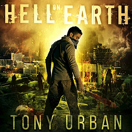 2) Hell on Earth: Life of the Dead
