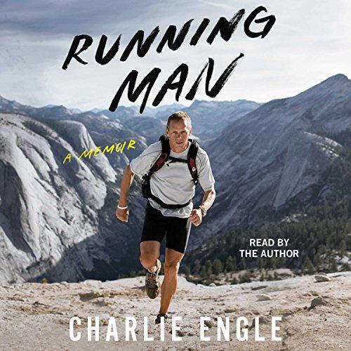 2) Running Man: A Memoir